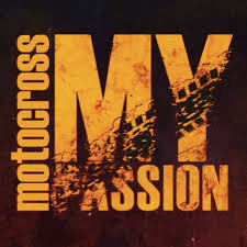 Motocross My Passion