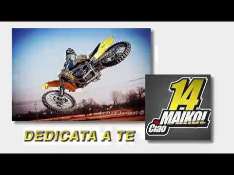 MXGP di Lombardia 2019 – Parte 2ª – Pt.102