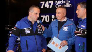 Presentazione del Team SDM Corse -Pt.133 MotocrossMyPassion