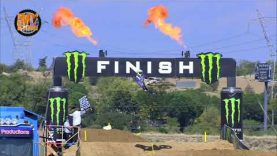 Motocross MyPassion Pt.164 TV – MXGP of Spain 2020