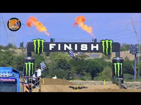 Motocross MyPassion Pt.164 TV – MXGP of Spain 2020