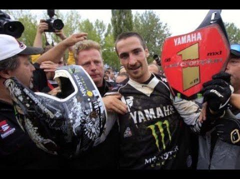 MotocrossMyPassion VIDEO HIGHLIGHTS AMA SUPERCROSS 2021.
